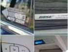 丰田越野车 奥迪 奔驰 别克GL8 自驾代驾租车