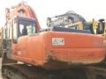 日立 ZX240-3G 挖掘机  (手续齐全免费送货上门)