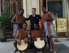 广州外籍非洲鼓