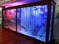扬州大型鱼缸