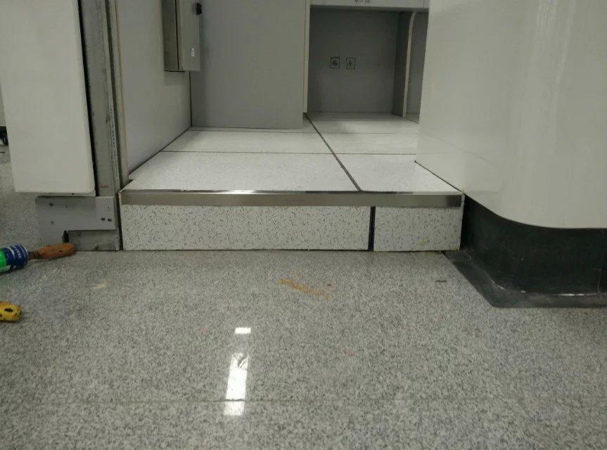 上饶鹰潭机房防静电地板 优质的防静电地板推荐