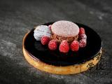 北京烘焙培训多少钱-西点培训多久-王森蛋糕培训机构