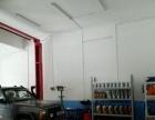 汽修服务,空调,发动机