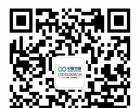 中节能(泰州)环保科技产业园厂房出售