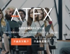 ATFX出金入金怎么样 atfx外汇交易如何,