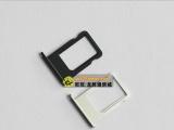 苹果iPhone5卡槽 iPhone 5卡托 SIM卡座