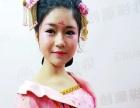 郴州创源国际彩妆美甲学校