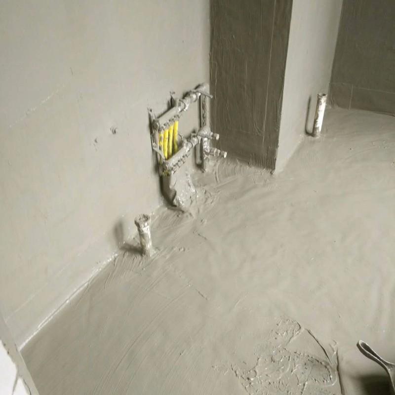烟台卫生间漏水滴水维修