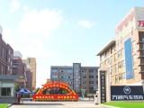 南京万通新春开门红 学生报名热情再升级 名额有限速来抢占