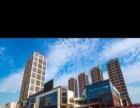 昌建广场写字楼9层全天向阳可做两层