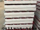 卓美彩钢复合板厂家生产销售