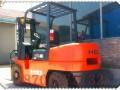 公司低价出售3吨3.5吨4吨安徽合力叉车