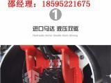 微型钢轮压路机多少钱一台 1吨双钢轮压路机