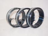 江西弹簧钢带-品质卓越的弹簧钢带生产商开元进出口有限公司