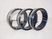 要买销量好的弹簧钢带就来开元进出口有限公司_山西弹簧钢带厂家