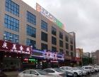 (店主转让)宝安福永和景工业园390平米餐馆转让
