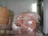 供应PP胶袋高价回收