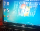戴尔15寸大屏幕笔记本电脑
