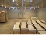 佛山喷漆房厂家-名杨环保-全程一条龙-值得信赖