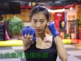 北京成人学搏击-北京搏击俱乐部-北京搏击馆-北京搏击培训班