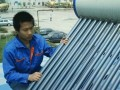 洛阳涧西区桑乐太阳能售后 专业太阳能维修点服务咨询电话