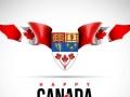 加拿大魁北克职业技术留学+工作+移民项目介绍