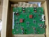 长期回收PLC模块,变频器主板