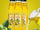 进口橄榄油上海报关清关服务