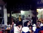 建设路口 湘钢二中对面 酒楼餐饮 商业街卖场