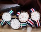朗迪情侣手表,表白日较适合的礼物