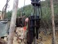 梅州市打井钻井