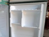 苏州亨达尔冰箱ABS板材,ABS抗菌板材