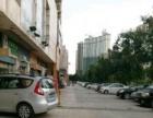 平湖 茗萃园2期105商铺