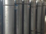 优质高纯氩气  高纯液态氩 液态氩气 工业气体 厂家直销