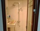 (可月付)沫若广场人民医院旁精装一室民宿仅租500元/月