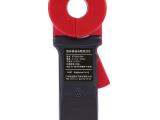 高品质的广州接地电阻土壤电阻率测试仪认准ETCR品牌