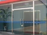 单层玻璃 多层玻璃 钢化玻璃 安装配玻璃门玻璃