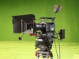 武汉晚会活动视频制作 年会短片视频摄制