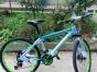 批发零售 各种山地车 这折叠车 休闲自行车 价格便宜