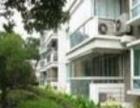 瓦窑电厂附近新建苑小区3房1厅4楼中装家电齐1500元/月