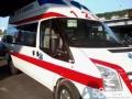 呼和浩特救护车出租 长途120救护车出租 正规私人救护车出租