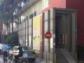 华侨城近地铁口创意园临街商铺出租