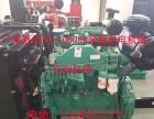 发电机组、柴油机、发电机厂家直销