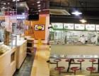 北京国贸百优餐饮管理培训班5月31日开班报名