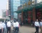 L漳州路上单层370平大门头行业无限制的商铺出租