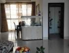 铜锣湾 天赐良园 3室 2厅 121平米 低价出售