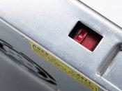 温州LRS-350-24开关电源厂家直销-优质的开关电源