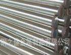 钢之盛不锈钢材料 钢之盛不锈钢材料诚邀加盟