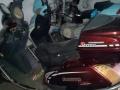 500一1200长期出售各种二手电动车。整车质保。