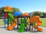 儿童组合滑滑梯乐园尺寸大小 幼儿园滑梯工艺材料是什么